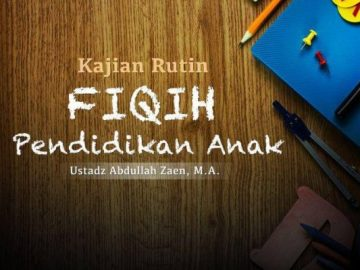 download-kajian-fiqih-pendidikan-islam-ustadz-abdullah-zaen-660×400