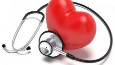 Penyakit-Hati-Perusak-Sifat-Manusia2