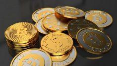 mata-uang-digital