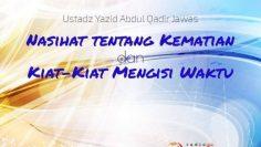 download-ceramah-agama-islam-nasihat-tentang-kematian-dan-kiat-kiat-mengisi-waktu-ustadz-yazid-abdul-qadir-jawas-660×400