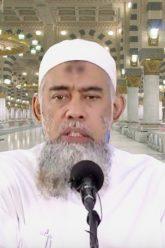 Yazid jawas