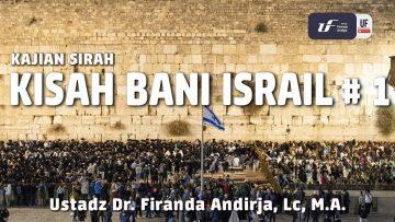 sejarah-bani-israil-1