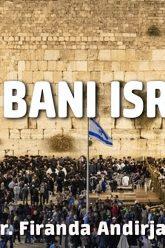 sejarah-bani-israil-2