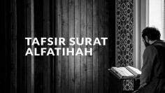 Tafsir-Surat-Al-Fatihah