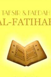 alfatihah-poster