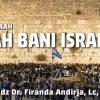 sejarah-bani-israil-3