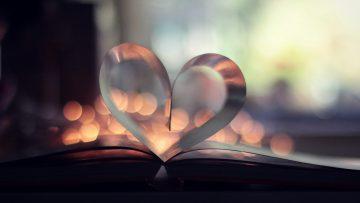 Cinta-buku