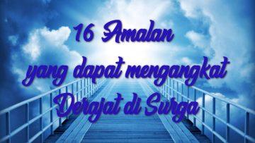 Derajat_di_Surga