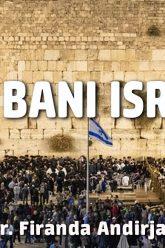 sejarah-bani-israil-4